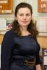 Равлюк Тетяна Василівна