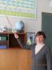 Коваль Наталія Михайлівна
