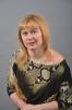 Онищук Наталія Романівна